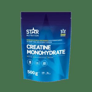 Kreatin Monohydrat